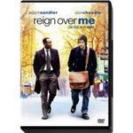 Reign dvd Filmer Reign Over Me - Die Liebe in mir [DVD]